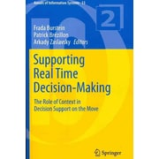 role of information in decision making
