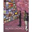 Micoreconomics & Aplia Access Card (1 Semester)