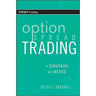 Options spread strategies review
