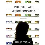 microeconomics and behavior 9th edition pdf