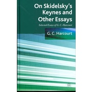 no other book selected essays Browse and read no other book selected essays no other book selected essays reading is a hobby to open the knowledge windows besides, it can provide the inspiration.