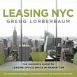 Leasing NYC: The Insider's Guide to Leasing Office Space in Manhattan
