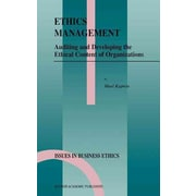 business ethic issues in developing countries Business ethics, globalisation  ethical issues in business: a philosophical approach (7th ed)  could developing countries take the benefit of globalisation.