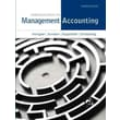 Introduction to Management Accounting Plus NEW MyAccountingLab with Pearson eText -- Access Card Package (16th Edition)