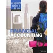 Financial Accounting (HC)