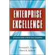 Enterprise Excellence: A Practical Guide to World Class Competition
