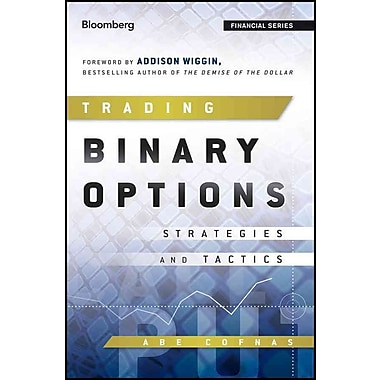 Binary options is it real