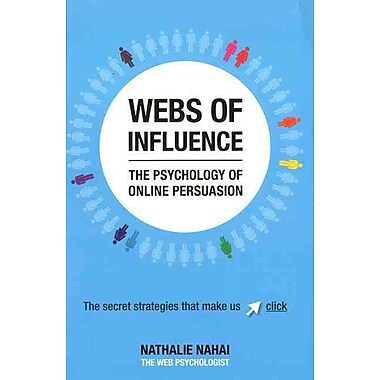 influence the psychology of persuasion full pdf