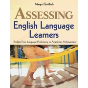 Corwin Assessing English Language Learners Book