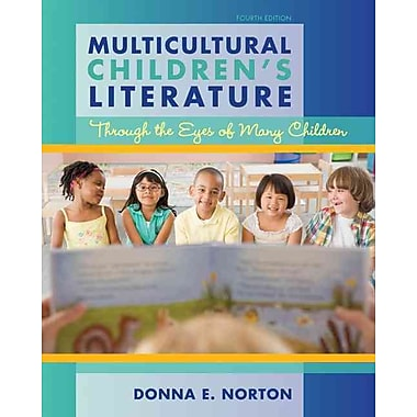 "multicultural education through childrens books One article says, ""good multicultural children's books for students at [the elementary age level] show people of different cultural backgrounds in more prestigious positions such as doctors, lawyers, accountants, or bankers rather than in a stereotypical way."