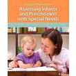 Pearson Essential Elements for Assessing Infants and Preschoolers... Loose-Leaf Version Book