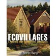 Consortium Book Sales & Distribution Ecovillages Book