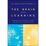 John Wiley & Sons The Jossey-Bass Reader on the Brain and Learning Book