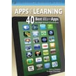 Corwin Apps for Learning: 40 Best iPad/iPod Touch/iPhone Apps for High School Classrooms Book