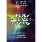 Stylus Publishing The New Science of Learning Book