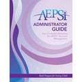 Brookes Publishing Co AEPSi Administrator Guide