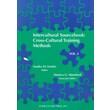 Consortium Book Sales & Distribution Intercultural Sourcebook Vol. 2 Book