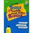 Boys Town Press® Tools for Teaching Social Skills in School Book