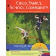 Cengage Learning® Child, Family, School, Community Loose Leaf Book