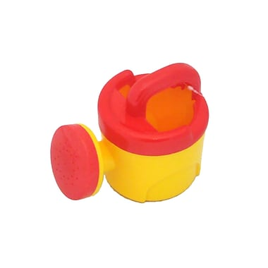 American Educational Sand and Water Toy Large Watering Can
