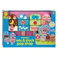 Alex® Wooden Mix & Stack Pop Shop