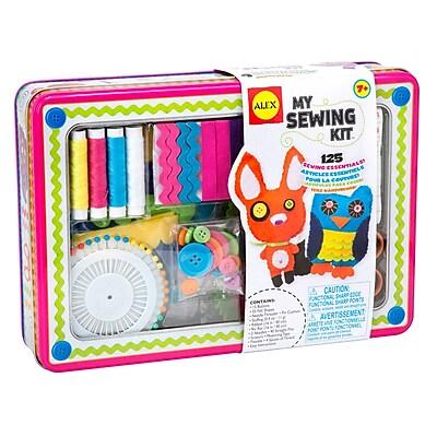 Alex My Sewing Kit 1111945