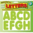 "Ashley 2 3/4"" Magnetic Letter, Green"