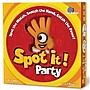 Blue Orange Spot It Party Game