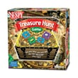 Briarpatch® I Spy® Treasure Hunt Game