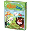 Creative Teaching Press® KLOO Zoo Learning Game