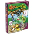Creative Teaching Press® KLOO Catch the Bug Learning Game