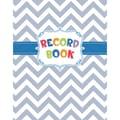 Creative Teaching Press® Record Book, Chevron