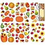 Creative Teaching Press® Bulletin Board Value Pack, Fall