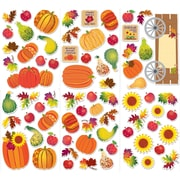 Creative Teaching Press® Bulletin Board Value Pack, Fall Essentials