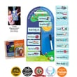 Creative Teaching Press® Easy Daysies Every Day Starter Kit