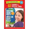 Creative Teaching Press® Easy Daysies Chores & Special Times Add On Kit