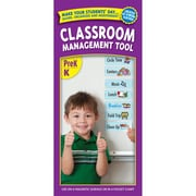Creative Teaching Press® Easy Daysies Classroom Management Tool, Grade PreK