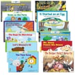 "Creative Teaching Press® ""Learn to Read"" Variety Pack 10 Bookset, Level F"