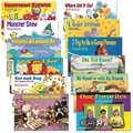 Creative Teaching Press® in.Learn to Readin. Variety Pack 12 Bookset, Level F - G
