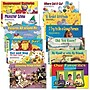 Creative Teaching Press® Learn to Read Variety Pack