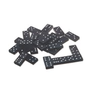 Learning Advantage™ Double-Six Dominoes Game