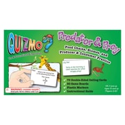 Learning Advantage™ Predator & Prey Quizmo® Game