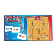 Learning Advantage™ World Class Basketball Game
