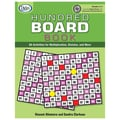 Didax® Hundred Board Book, Grade 3 - 4