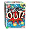 Endless Games® Flippin Out Party Game