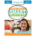 Essential Learning™ Simple Steps to SMART Success Book