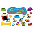 Edupress® Bulletin Board Set, Our Class Will Bow-Wow WOW You!