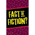 Edupress® Fact Or Fiction Game