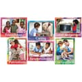 Edupress® 6in. x 8in. Accents, Character Traits Instructional