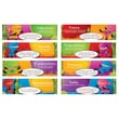 Edupress® Mini Bulletin Board Set, Parts of Speech Ninjas